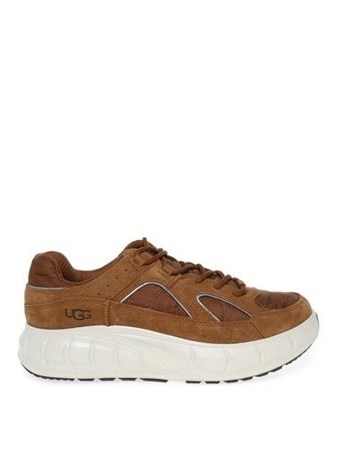 UGG Sneakers Kahve